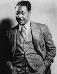 Jazz Age Poetry - Claude McKay