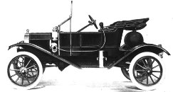 henry ford inventions list. henry ford and model t fact 21: the had become so popular that it was selling faster than company could make them. began looking for inventions list h