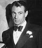 1920s Men's Fashion - Picture of Gary Cooper