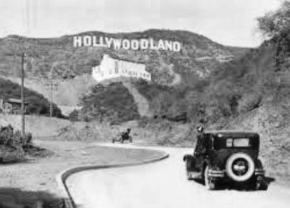 Hollywood in the 1920s: US History for Kids ***