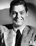 Sports in the 1920s - Picture of Johnny Weissmuller