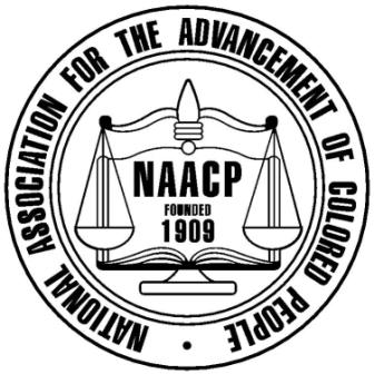 NAACP Facts and Timeline: US History for Kids ***