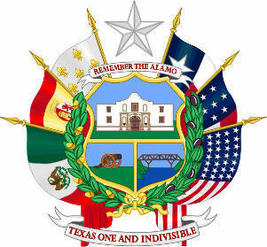 Texas Revolution: Facts and Timeline for kids ***