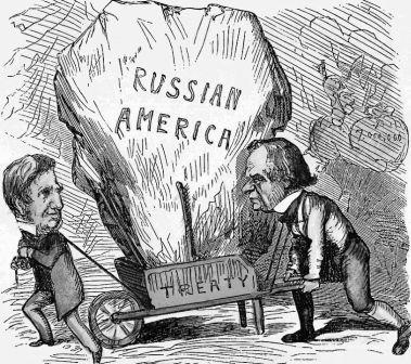 klondike gold rush newspaper