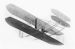 Wright Brothers Flyer III